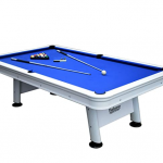 the best pool tables for home